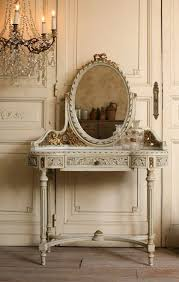 magnificent french vanity table with best 20 french vanity ideas on vine furniture