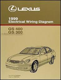 2006 lexus gs 300 wiring diagram 2006 auto wiring diagram schematic wiring diagram lexus gs300 schematics and wiring diagrams on 2006 lexus gs 300 wiring diagram