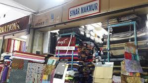 Dijual pabrik percetakan hitung tanah di kyai tambak deres, surabaya. Daftar Toko Kain Surabaya Murah Dan Terlengkap Alamat Jalan