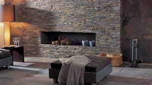 decorative stone for interior walls