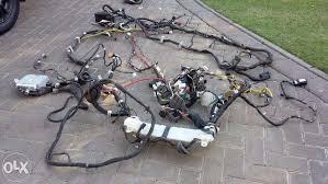 subaru wiring harness adapter subaru image wiring subaru wiring harness subaru wiring diagrams cars on subaru wiring harness adapter