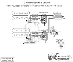 emg pickup wiring diagram les paul wiring diagram and hernes emg pickup wiring diagram les paul and hernes