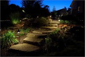 landscape lighting design. landscape lighting design u