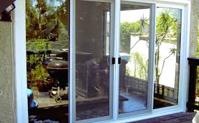 awesome patio door replacement cost for glass door wonderful how much does a sliding glass door