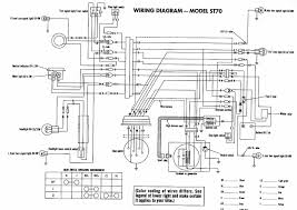 110 wiring colors diagram 110 printable wiring diagram database honda xrm wiring color coding honda auto wiring diagram schematic source