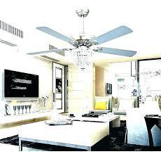 white chandelier fan antique white ceiling fan with light chandeliers white chandelier ceiling fan chandelier ceiling
