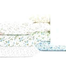 bedding sets set thread count cotton sheet quilt king laura ashley charlotte