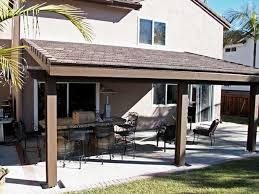 solid wood patio covers. Solid Wood Patio Cover Covers Pinterest