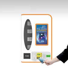 Vending Machine Stock Suppliers Cool China Coffee Mini Vending Machine From Guangzhou Wholesaler