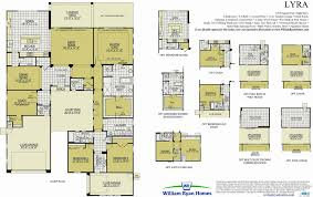 inspirational small house plans with rv garage 010g 0023 2 car garage apartment small house plans