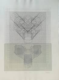 Ikarus Und Dädalus Gedicht Daedalus And Icarus Sketch At