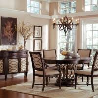 unique dining room lighting. Fantastic Unique Dining Room Chandeliers Gaining Luxurious Space Impression : Breathtaking With Wooden Lighting