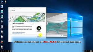Autodesk 3ds Max Design 2009 Serial Number Rewichnae 3ds Max 9 0 Activation Code