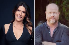 Joss whedon exits hbo drama 'the nevers'. Director Patty Jenkins Claims Joss Whedon S Cut Of Justice League Contradicted Her Version Of Wonder Woman From The Stage