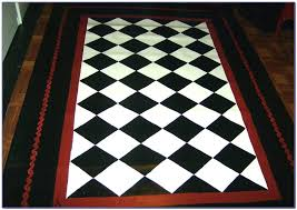 checd rug black and white checd outdoor rug black black and white checd bathroom rug