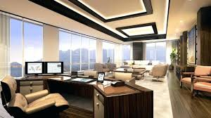 pics luxury office. Inspiring Home Interior Design Office Luxury Room Real Furniture Interiors Ideas Pics