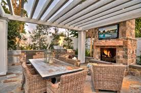 outdoor fireplace with tv outdoor fireplace with outdoor fireplace outdoor fireplace with outdoor fireplace stand outdoor outdoor fireplace with tv