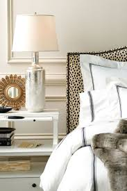 Leopard Print Wallpaper For Bedroom 17 Best Ideas About Animal Print Rooms On Pinterest Cheetah Room