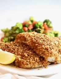 oven baked grouper recipe