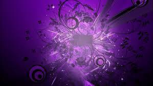cool purple and black backgrounds.  Purple Blackandpurplebackgroundsjpg  ACAP Academy To Cool Purple And Black Backgrounds R