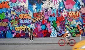 grafitti wall creative inspiration graffiti wall art on the mural east street photo sharing stickers canvas graffiti wallpaper iphone x