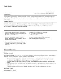 100 Real Estate Sales Associate Resume Resume Real Estate