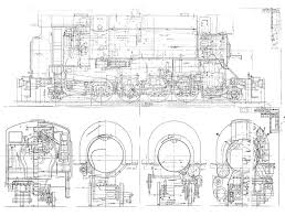similiar diagram of steam engine train keywords steam train engine diagram photos locomotive