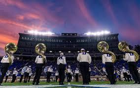 Duke University Football Stadium Seating Chart What You Need To Know For The 2019 Duke Football Employee