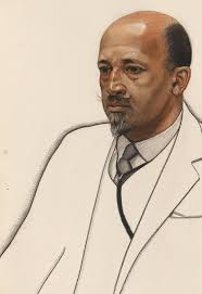 web dubois essay who was w e b du bois by nicholas lemann the new york review the new york review