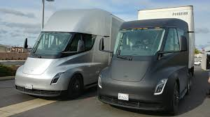 Tesla electric car motor India 2018 Price Electric Vehicle Wikipedia Electric Vehicle Wikipedia