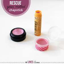 make your own lip gloss