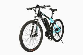 15 Best Electric Bikes Reviewed: 2021 Bicycles Buyer's Guide