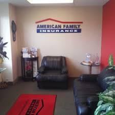 American Family Insurance Kari Leslie Agency Home & Rental