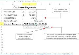 Interest Only Amortization Schedule Excel Loan Calculator Printable ...