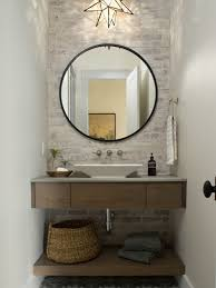 powder room furniture. Architecture 11 Best Beach Style Powder Room Ideas Designs Houzz With Regard To Decorations 8 Mobile Furniture