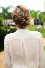 71 Unique Photograph Of Coiffure Pour Mariage Cheveux Court