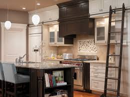Custom Kitchen Hood Designs Home Design Ideas And Pictures