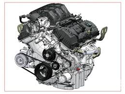 Engine Dimensions Chart 2015 17 Mustang Engine Specs 3 7l V6 Lmr Com