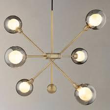 john lewis huxley ceiling light