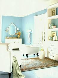 relaxing bedroom color schemes. Relaxing Bedroom Color Schemes New Design Master Paint Ideas Popular Colors