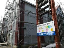新潟県の月岡温泉に4月にも月岡楽天ビル13がオープン にいがた