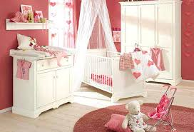 the babys room how to decorate your baby furniture cape town