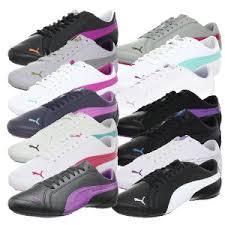 puma womens shoes. puma womens shoes 2