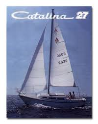 boat wiring boat wiring easy to install ezacdc marine electrical catalina 27