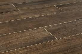 home improvement porcelain hardwood tile wood look porcelain timber look floor tiles dark wood tile floor