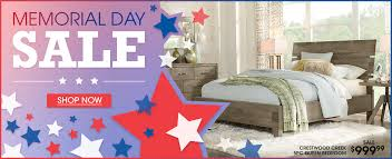 Local Bedroom Furniture Stores Furniture Store Affordable Home Furniture For Less Online
