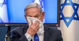 הפסיכוזה של נתניהו!האם ראש הממשלה פסיכי או פסיכוטי לכאורה וכמה מסוכנת הפרנויה שממנה הוא סובל  Images?q=tbn:ANd9GcQoDiO1dmvb5kydCvO5nmET8f6-EN1fq78S4Q&usqp=CAU