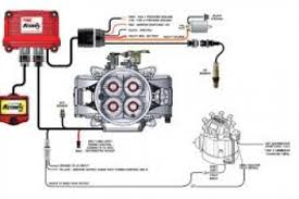 mallory hei distributor wiring diagram 4k wallpapers how to connect ignition coil at Distributor Wiring Diagram