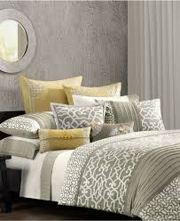 Master Bedroom Bedding Collections N Natori Bedding Fretwork Comforter Sets Bedding Collections