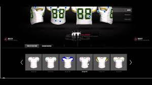 Nike Team Builder Cheap For Sale 6289e A67d0 Zamzaam Com